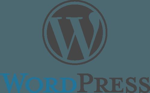 5 pytań SEO o WordPressa