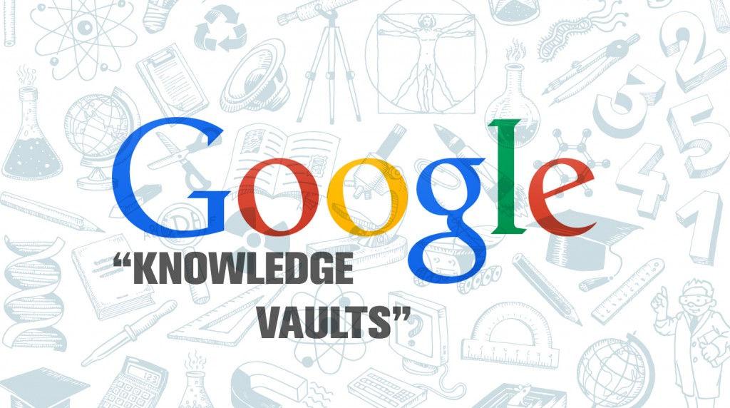 Fakty zamiast mitów – Nowa polityka Google