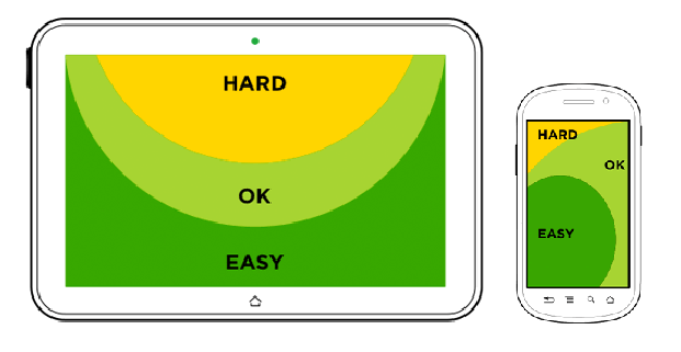 tnav-touch-tablets2