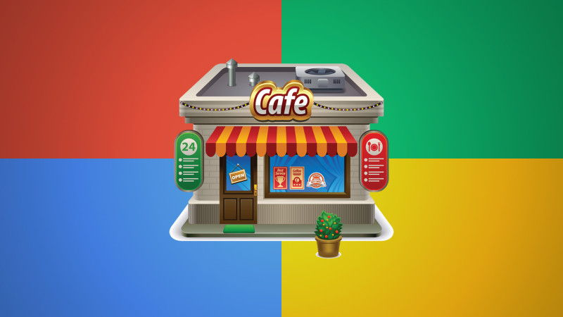 google-small-local-my-business-ss-1920-800x450