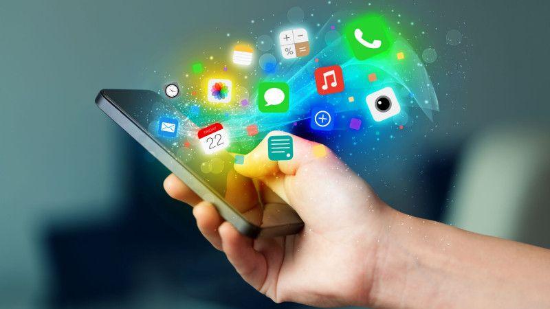 Znaczenie SEO dla aplikacji mobilnych wciąż rośnie!