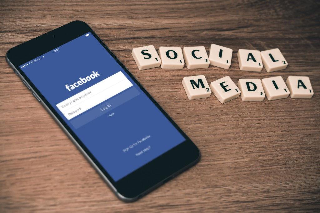 Nowe reakcje na Facebook'u – przedstawia Mark Zuckerberg