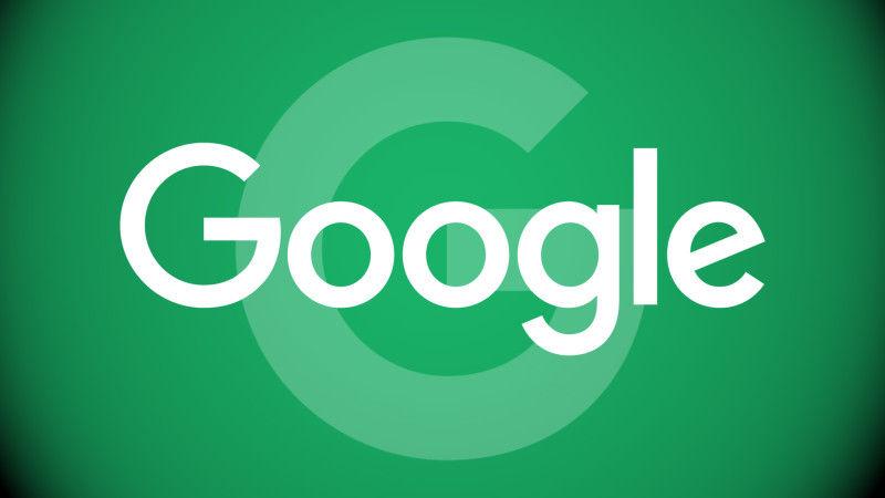 Google promuje treści publikowane w czasie rzeczywistym!