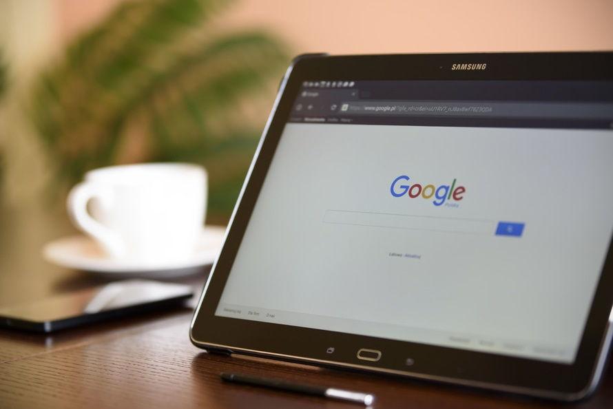 Estymacje Google znikną z wyników wyszukiwania