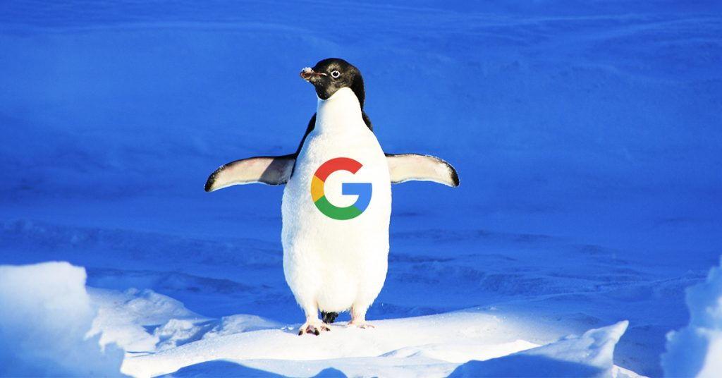 Pingwin 4.0 już kompletny!