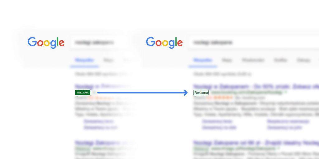 google_nowereklamy