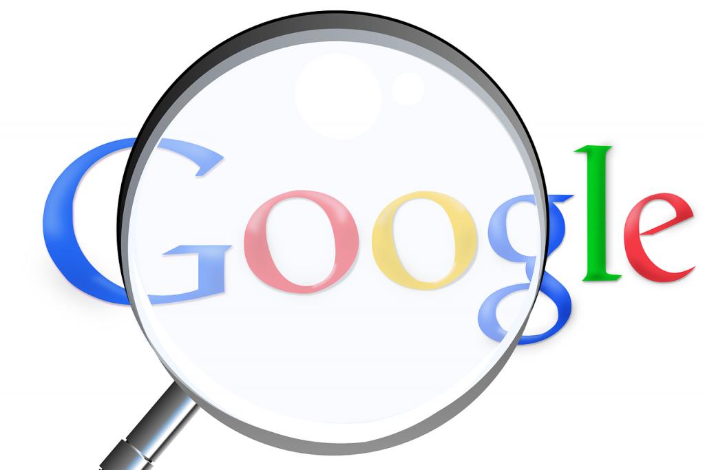 """To ,,Fred"""" odpowiada za ostatnie wahania pozycji w Google"""