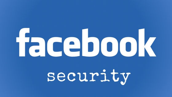 Bezpieczny Facebook