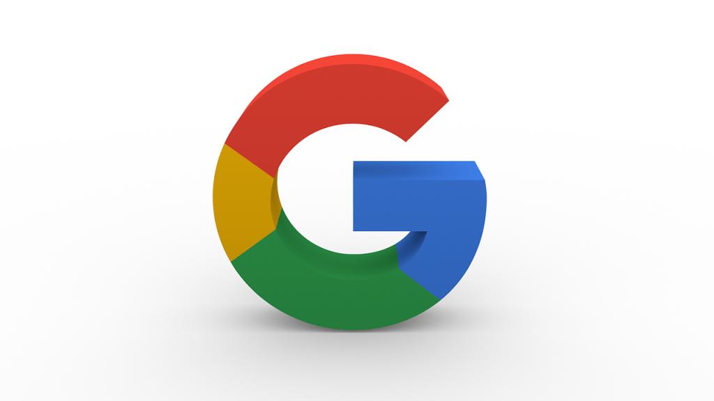 Profil linków i content, czyli co ma znaczenie po nowej aktualizacji algorytmu Google