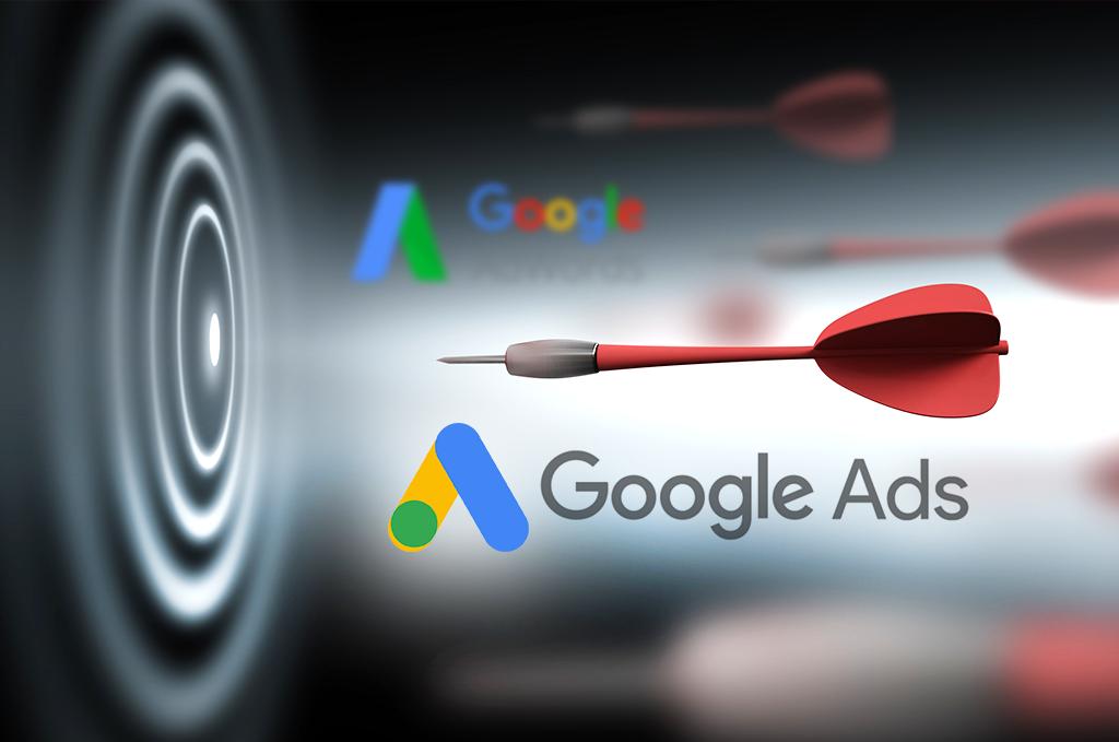 Czym są Google Ads – czyli koniec reklam Google AdWords