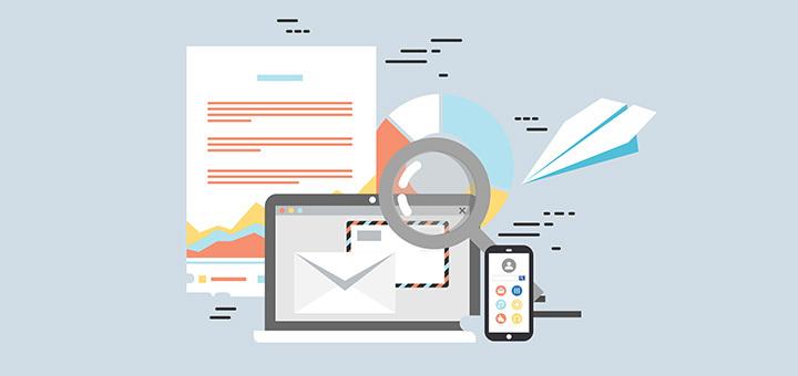Dlaczego e-mail trafia do spamu? Jak poprawić jakość wysyłanych wiadomości?